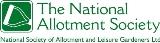NSALG_Logo_Pantone364